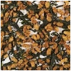Genmaicha - Brown Rice Tea
