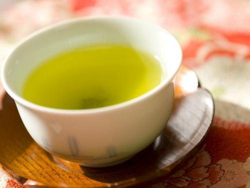 teetasse-gruener-tee