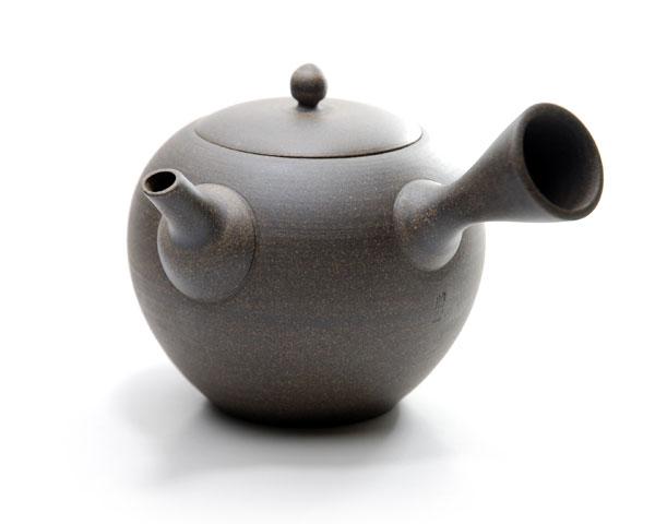 teekanne-japan