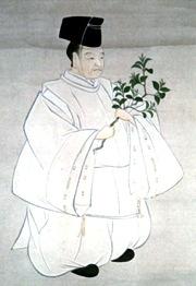 nagatani-soen