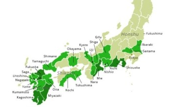 regions-productrices-japon