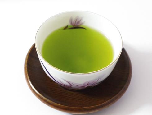 the-vert-tasse
