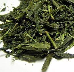 bancha-feuilles