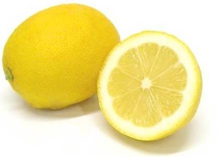 citron-vitamine-c