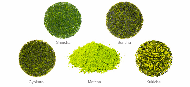 Thé vert Japonais – Conseils Pratiques