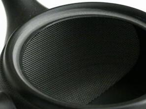 kyusu-filtre-integre
