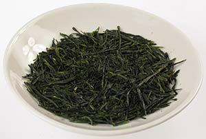 sencha-the-vert