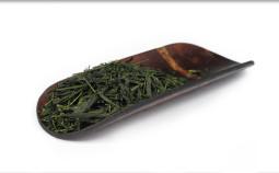 the-vert-dosage