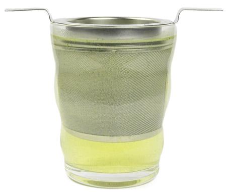 verre-filtre-the-vert