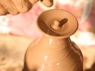 couvercle-theiere-argile-poterie