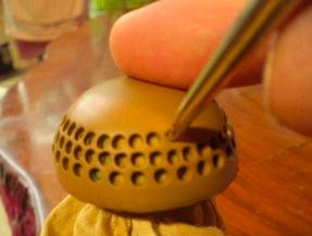 filtre-ceramique-kyusu