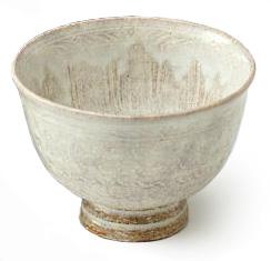 tasse-japonaise-yunomi