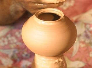 theiere-tour-poterie