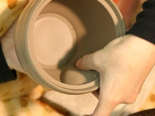 kyusu-integration-filtre-ceramique