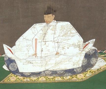 Histoire de la céramique pour le thé au Japon