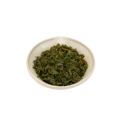 gaba-feuilles-infusees