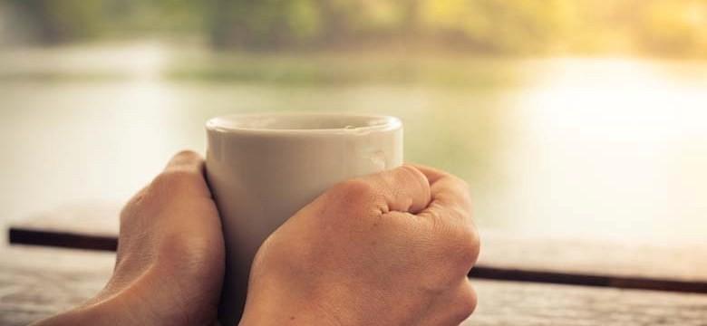 Caféine et grossesse