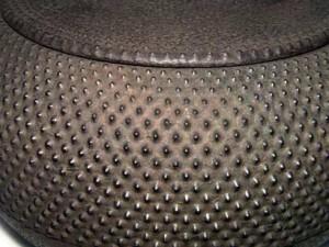 bouilloire-fonte-arare-tetsubin