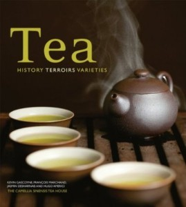Tea-History-Terroirs-Varieties-269x300